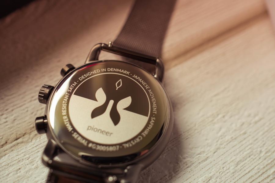 nordgreen – Stilsichere Uhren und Gutes tun | sponsored Posts | Was is hier eigentlich los?