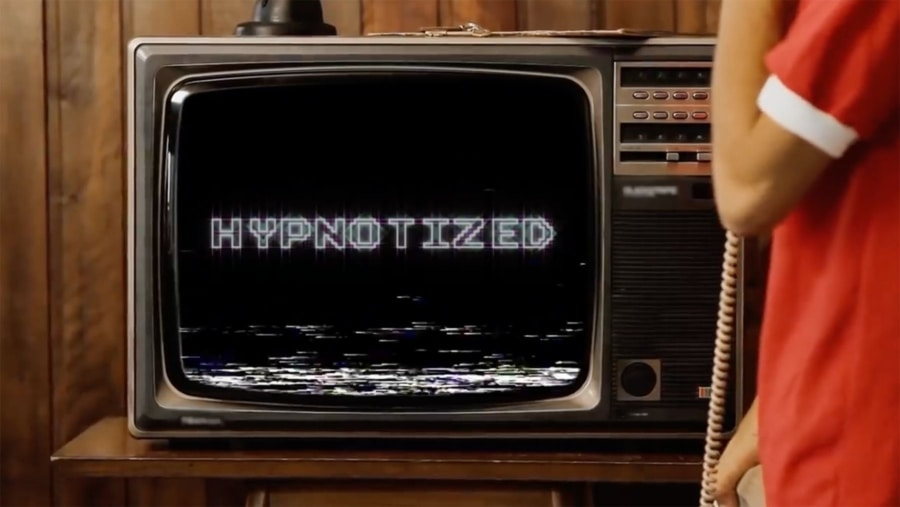 Purple Disco Machine, Sophie And The Giants - Hypnotized | Musik | Was is hier eigentlich los?