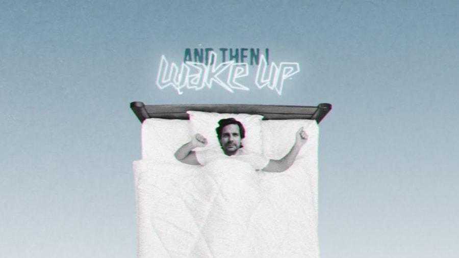 Senex - Wake Up | Musik | Was is hier eigentlich los?
