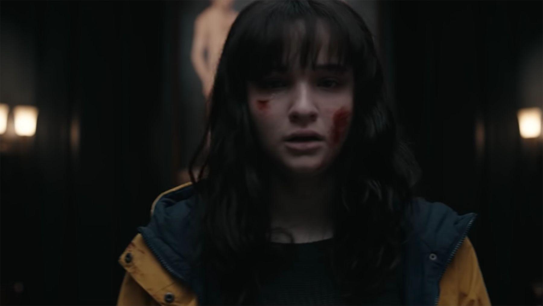 Trailer: Dark – Season 3 | Kino/TV | Was is hier eigentlich los?