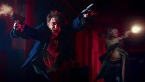 Trailer: Guns Akimbo | Kino/TV | Was is hier eigentlich los?