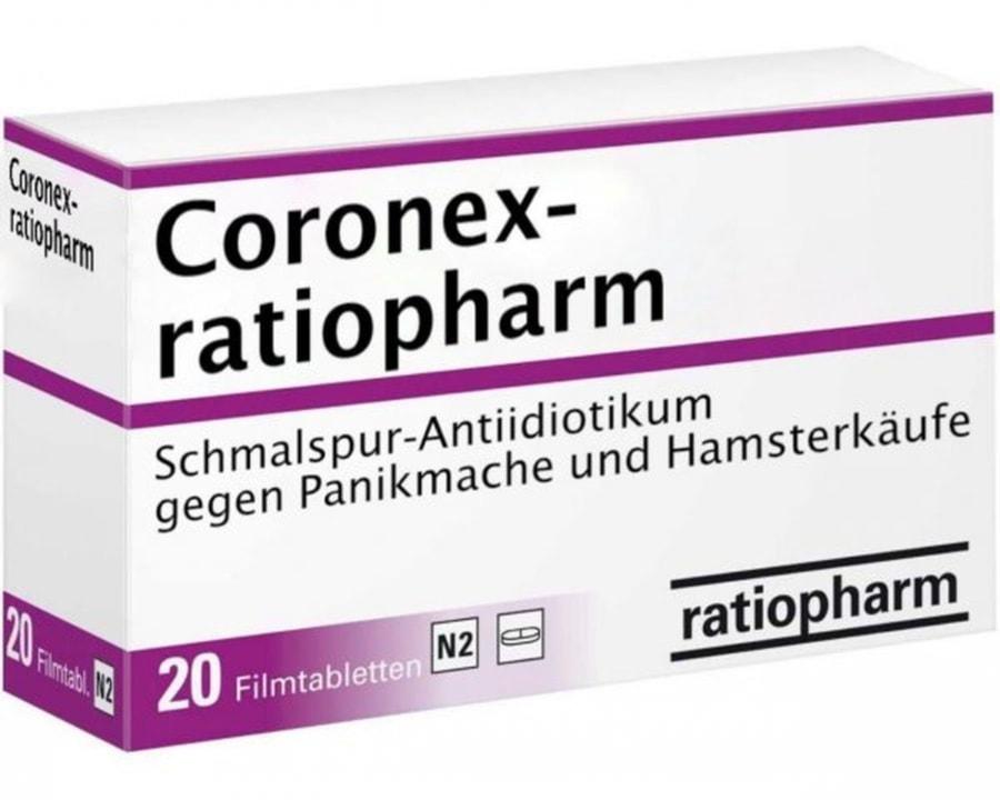 Vielleicht ist das hier sogar wichtiger als ein Impfstoff gegen Corona | Lustiges | Was is hier eigentlich los?