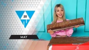 Win-Compilation Mai 2020 | Win-Compilation | Was is hier eigentlich los?