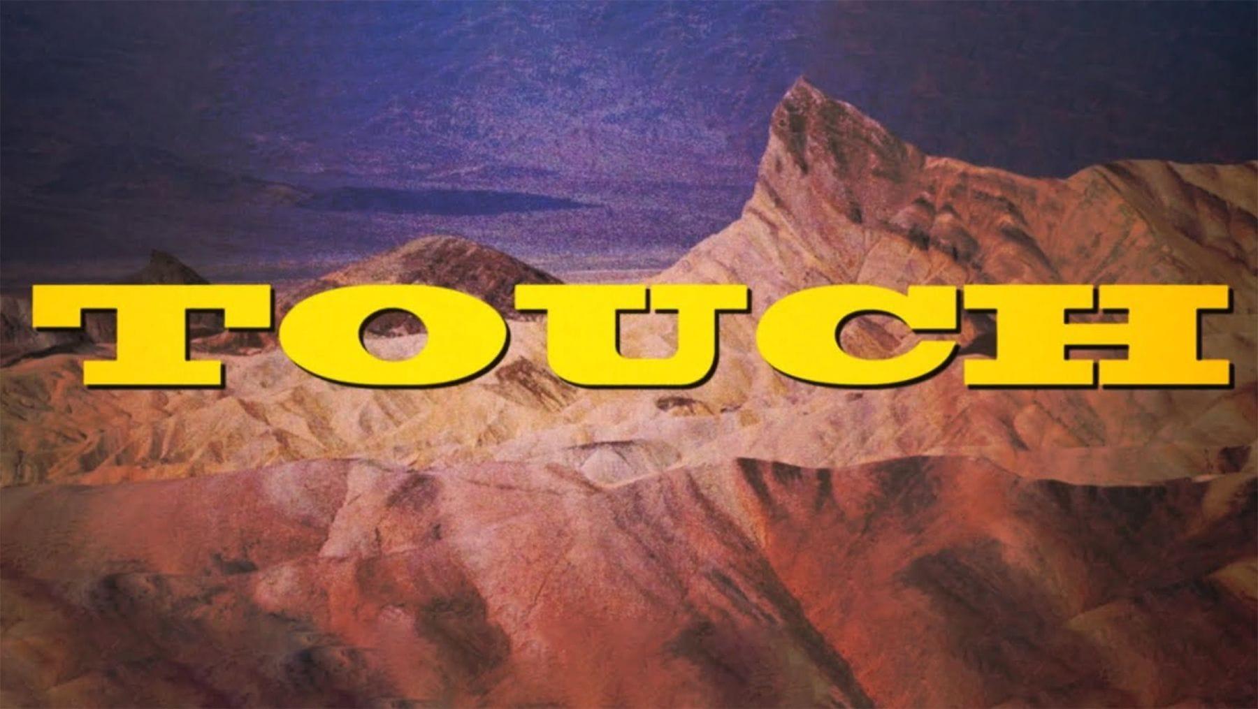 Big Wild - Touch | Musik | Was is hier eigentlich los?