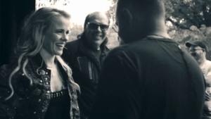 Ilse DeLange - Changes | Musik | Was is hier eigentlich los?