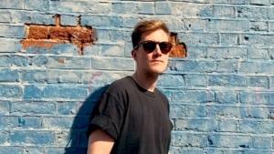Richard Judge - Who I Am | Musik | Was is hier eigentlich los?