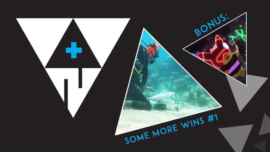 Win-Compilation im Juni – Bonus-Ausgabe | Win-Compilation | Was is hier eigentlich los?