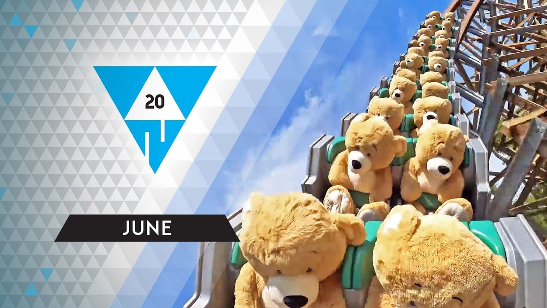 Win-Compilation Juni 2020 | Win-Compilation | Was is hier eigentlich los?