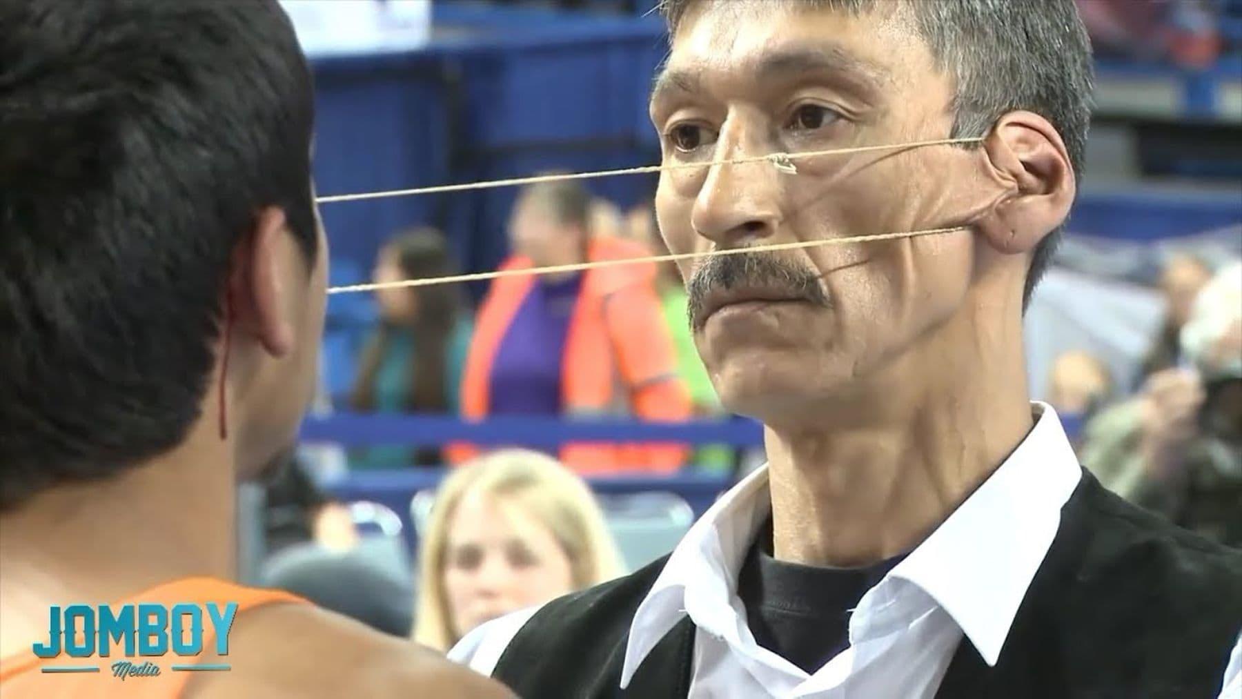 Ein kleiner Blick auf die Ohrzug-Championship 2012 | WTF | Was is hier eigentlich los?