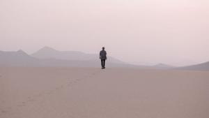 Tomi Saario - Don't hurt yourself | Musik | Was is hier eigentlich los?
