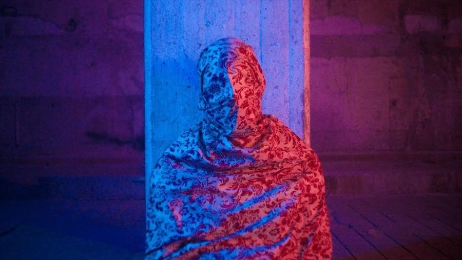 Janice Prix - Ikaros | Musik | Was is hier eigentlich los?
