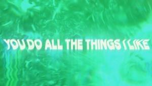 Kristian Kostov - Things I Like | Musik | Was is hier eigentlich los?