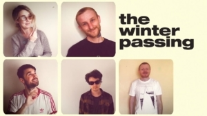 The Winter Passing - Melt | Musik | Was is hier eigentlich los?