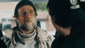 Trailer: Faking Bullshit | Kino/TV | Was is hier eigentlich los?