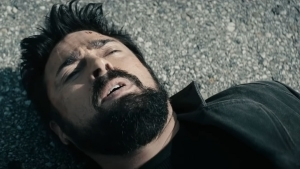 2. Trailer: The Boys – Staffel 2 | Kino/TV | Was is hier eigentlich los?