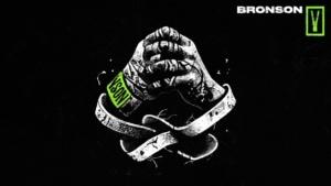 Bronson - Dawn | Musik | Was is hier eigentlich los?