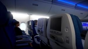 Der wohl realistischste Flugsimulator, den es je gab: Airplane Mode | Games | Was is hier eigentlich los?