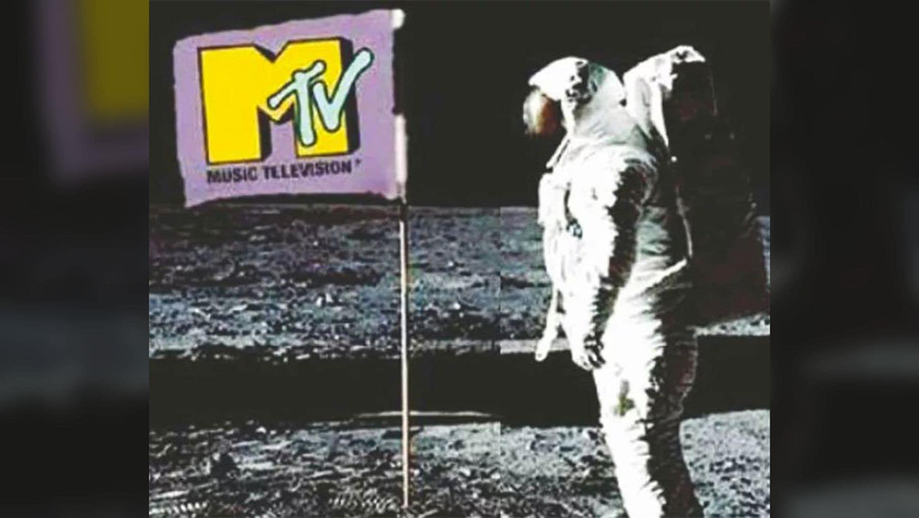 Die ersten 2,5 Stunden von MTV | Zeitgeschichte | Was is hier eigentlich los?