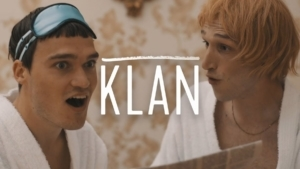 KLAN - Schön | Musik | Was is hier eigentlich los?