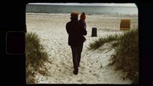 L'aupaire - Ocean Girl | Musik | Was is hier eigentlich los?