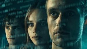 Trailer: Biohackers | Kino/TV | Was is hier eigentlich los?