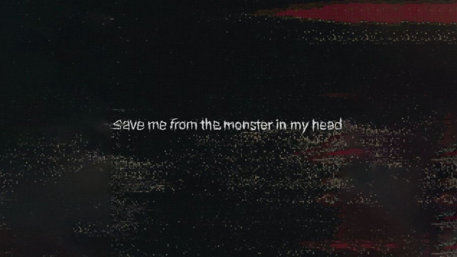 Welshly Arms - save me from the monster in my head | Musik | Was is hier eigentlich los?