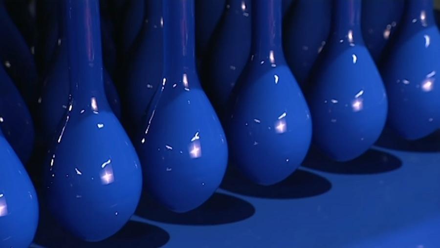 Wie Ballons hergestellt werden | Handwerk | Was is hier eigentlich los?