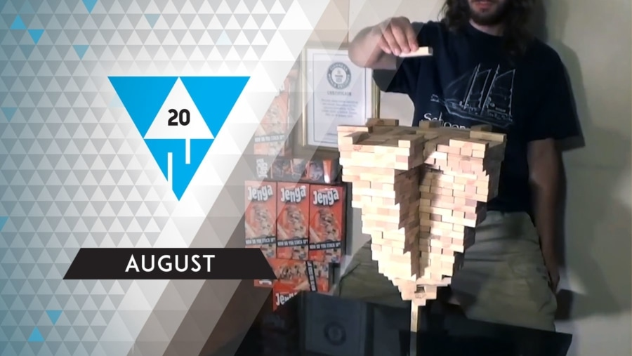 Win-Compilation August 2020   Win-Compilation   Was is hier eigentlich los?