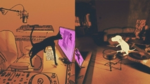Groove Armada - Lover 4 Now | Musik | Was is hier eigentlich los?