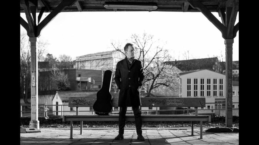 Wiesner - Im Reich der Illusion | Musik | Was is hier eigentlich los?