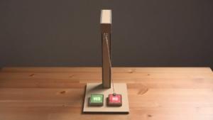 The Decision Maker – Eine Entscheidungshilfe für jeden | Gadgets | Was is hier eigentlich los?