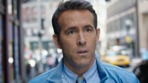 2. Trailer: Free Guy | Kino/TV | Was is hier eigentlich los?