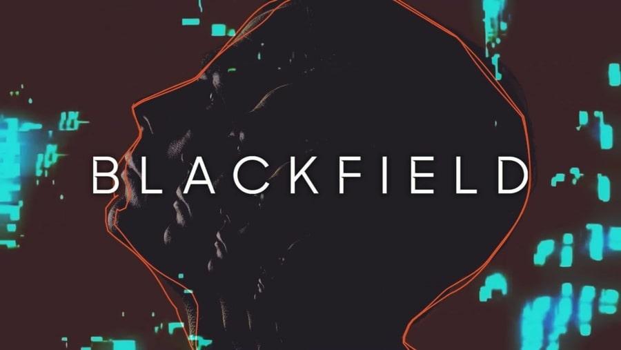 Blackfield - Under My Skin | Musik | Was is hier eigentlich los?