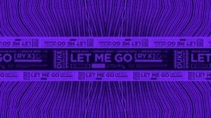 Duke Dumont, Ry X - Let Me Go | Musik | Was is hier eigentlich los?
