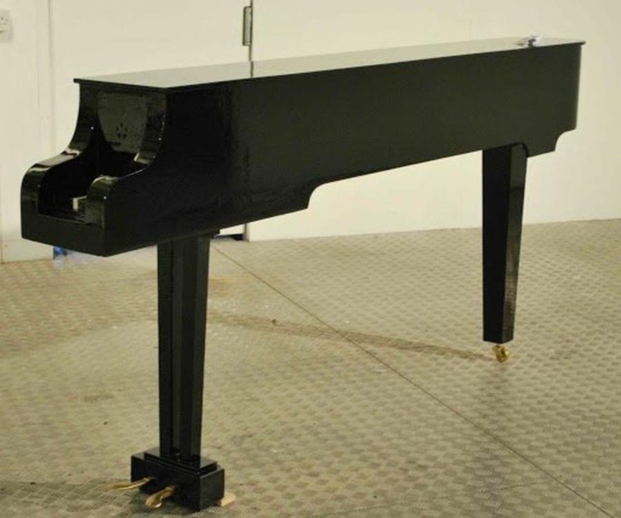 Ein Klavier für Unbegabte | Lustiges | Was is hier eigentlich los?
