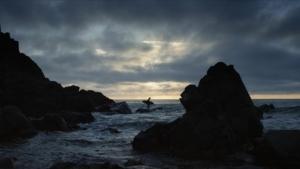 Light Therapy – Das Licht bei Morgen- und Abenddämmerung | Fotografie | Was is hier eigentlich los?