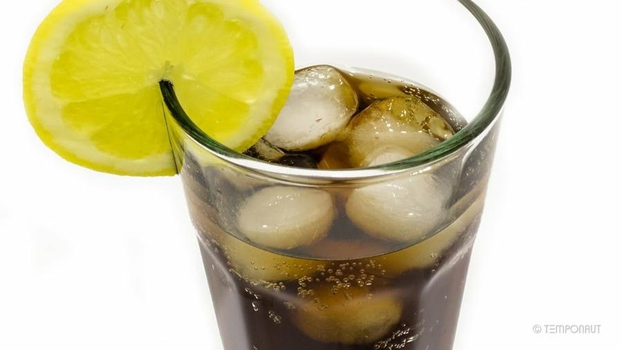 Was mit einem Glas Cola in 105 Tagen passiert | Awesome | Was is hier eigentlich los?