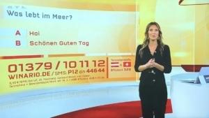 Wie gut RTL seine Zuschauer kennt ... | Lustiges | Was is hier eigentlich los?