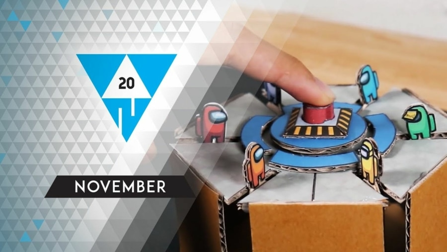 Win-Compilation November 2020 | Win-Compilation | Was is hier eigentlich los?