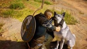 30 Details in Assassin's Creed Valhalla, die man leicht übersieht | Games | Was is hier eigentlich los?