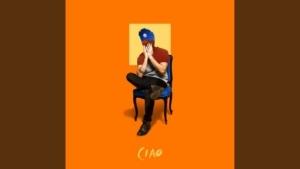 Kiol - Ciao | Musik | Was is hier eigentlich los?