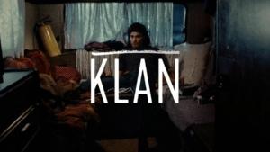KLAN feat. MiA. - Nie gesagt | Musik | Was is hier eigentlich los?