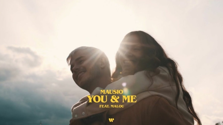 Mausio feat. Malou - You & Me | Musik | Was is hier eigentlich los?
