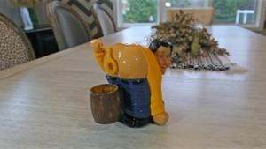 Perfektes Weihnachtsgeschenk: Eine Seifenblasen-Maschine | Gadgets | Was is hier eigentlich los?
