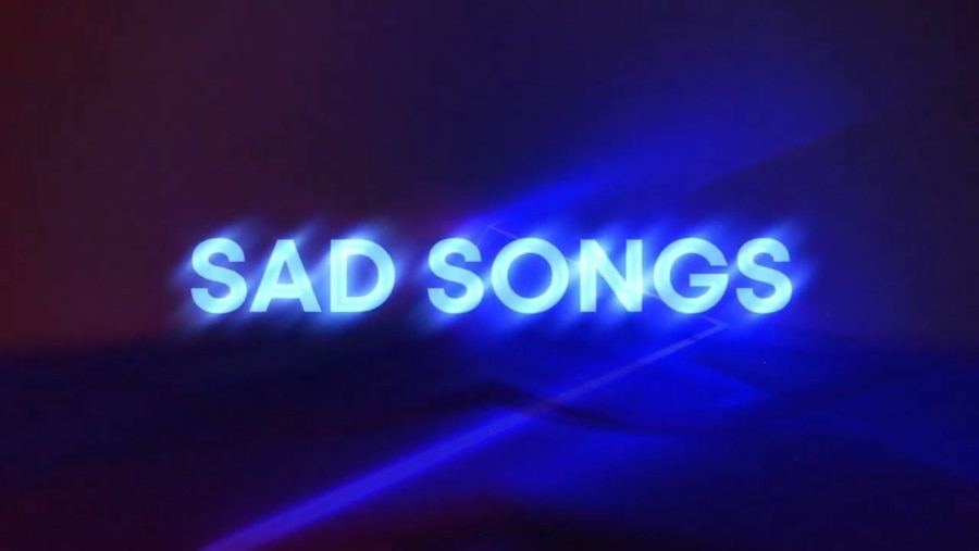 Route 94 feat. L Devine – Sad Songs | Musik | Was is hier eigentlich los?