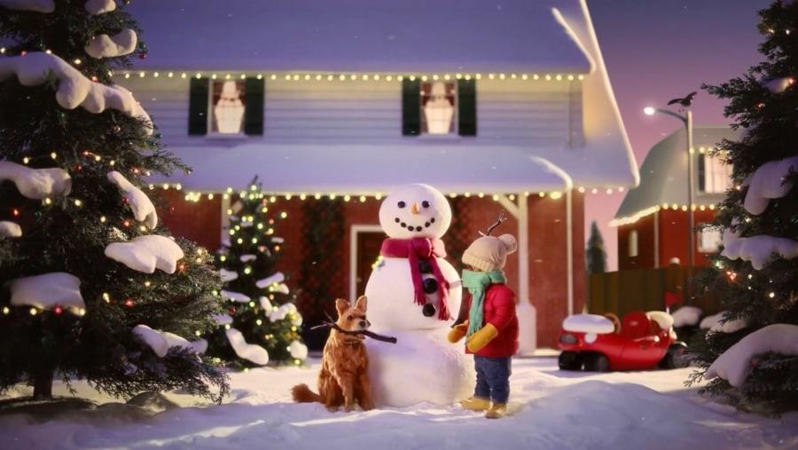 So geht Werbung für Hundefutter | Werbung | Was is hier eigentlich los?