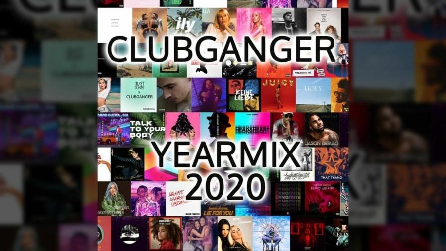 135 Minuten voller Hits aus 2020 | Musik | Was is hier eigentlich los?