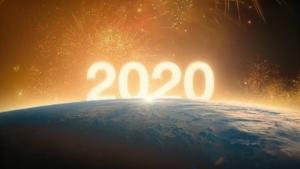 2020 Remixed | Geschichten aus'm Alltag | Was is hier eigentlich los?
