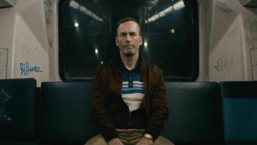 Deutscher Trailer: Nobody | Kino/TV | Was is hier eigentlich los?