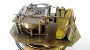 Eine mechanische Vogel-Gesang-Maschine von 1890 | Gadgets | Was is hier eigentlich los?